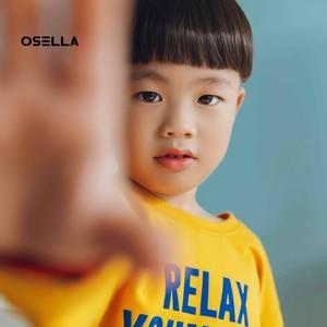 If you do what you love, it is the best way to relax. . . . . Koleksi Osella bisa kamu dapatkan secara offline di Matahari Dept Store dan showroom terdekat di mall kesayangan kamu atau secara online di: linktr.ee/OSELLA.SHOPNOW