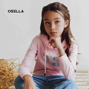 Jaket ini tidak hanya penting untuk menjaga si kecil tetap hangat, tetapi juga bisa membuatnya tampil stylish. . . . . Koleksi Osella bisa kamu dapatkan secara offline di Matahari Dept Store dan showroom terdekat di mall kesayangan kamu atau secara online di: linktr.ee/OSELLA.SHOPNOW